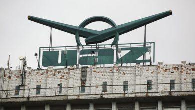 Photo of АВТО «Русский Prado» от УАЗ появится в 2021 году